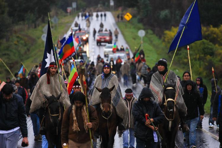 Mapuche1.jpg
