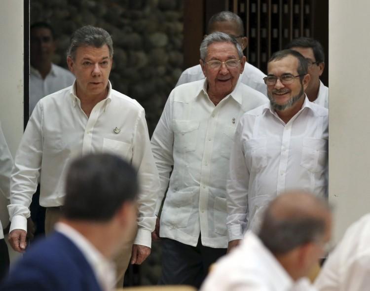 eeuu-acuerdo-entre-colombia-y-las-farc-es-un-avance-historico-hacia-la-paz1.jpg