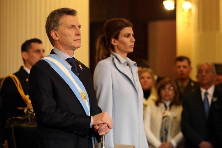 macri-bicentenario-tucuman.jpg