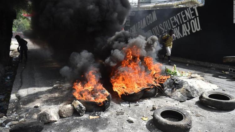 180707185400-protestas-haiti-full-169.jpg