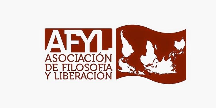 AFyL Logo.jpeg