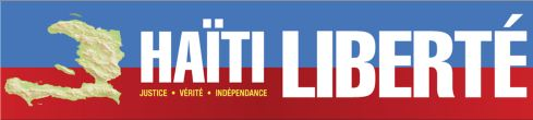 Haiti-Liberte-logo-for-card.jpg
