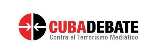 logo-cubadebate (1).jpg