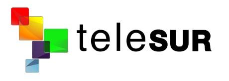 logo-telesur.jpg