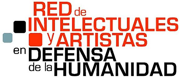 red-edh.jpg
