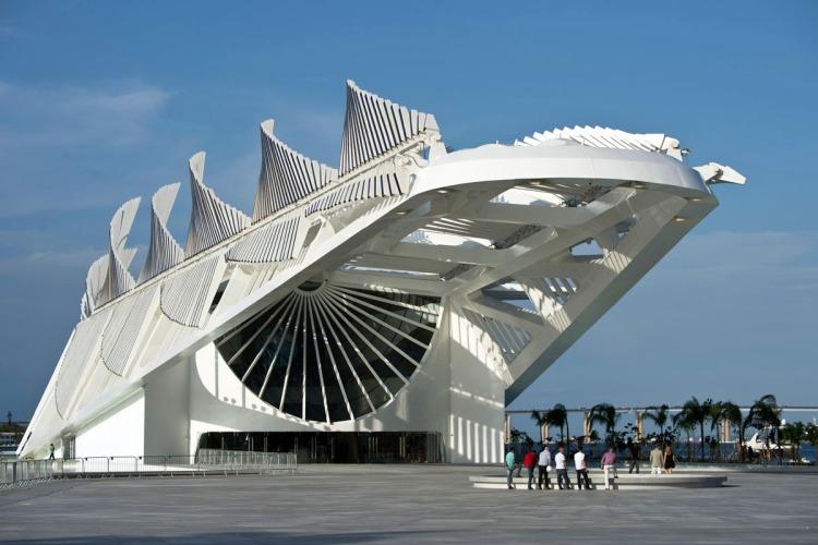 santiago-calatrava-museo-manana.jpg