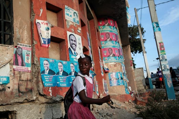 elecciones_haiti-e1479378452566.jpg