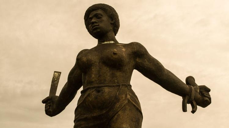 museo-monumento-al-esclavo-rebelde-e1541430224721